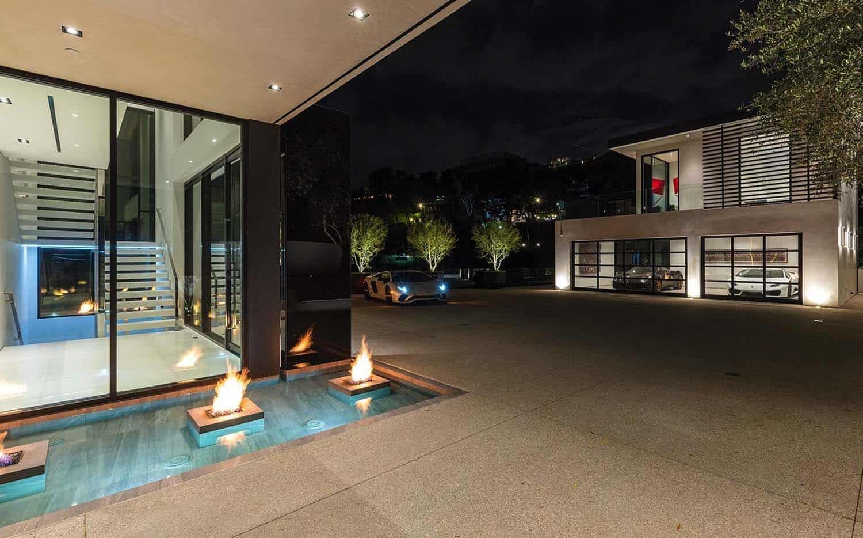 Luxury Modern Home-10-1 Kindesign