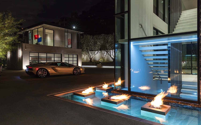 Luxury Modern Home-13-1 Kindesign
