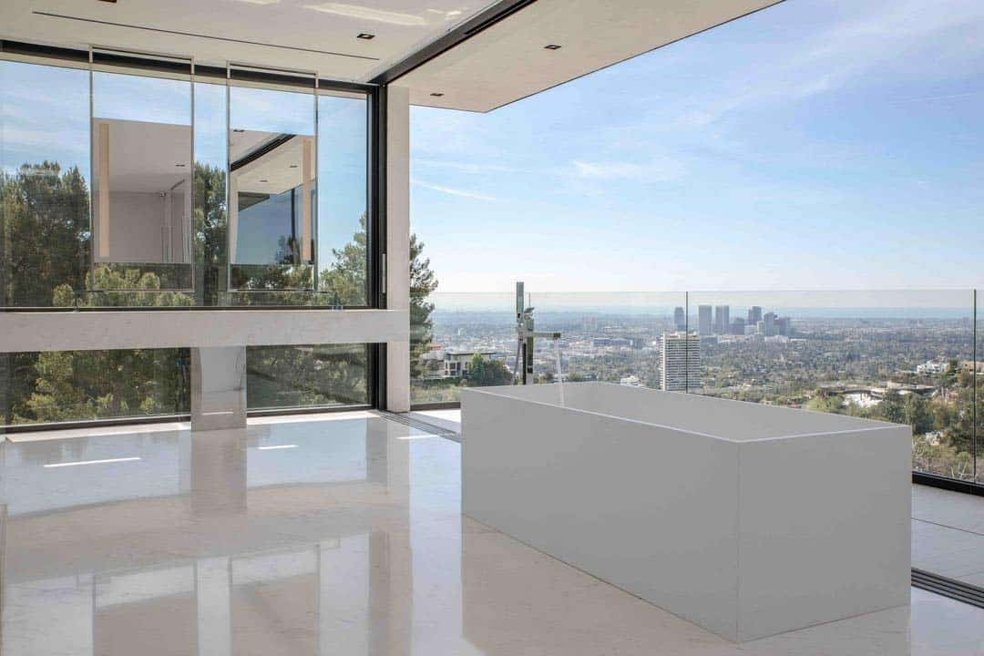 Luxury Modern Home-16-1 Kindesign