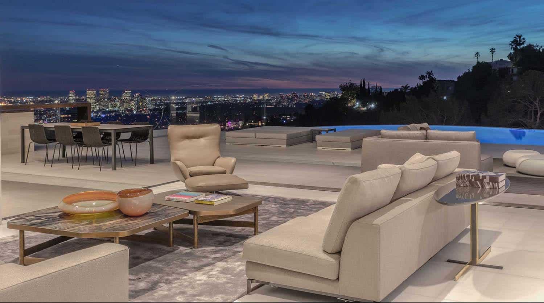 Luxury Modern Home-17-1 Kindesign