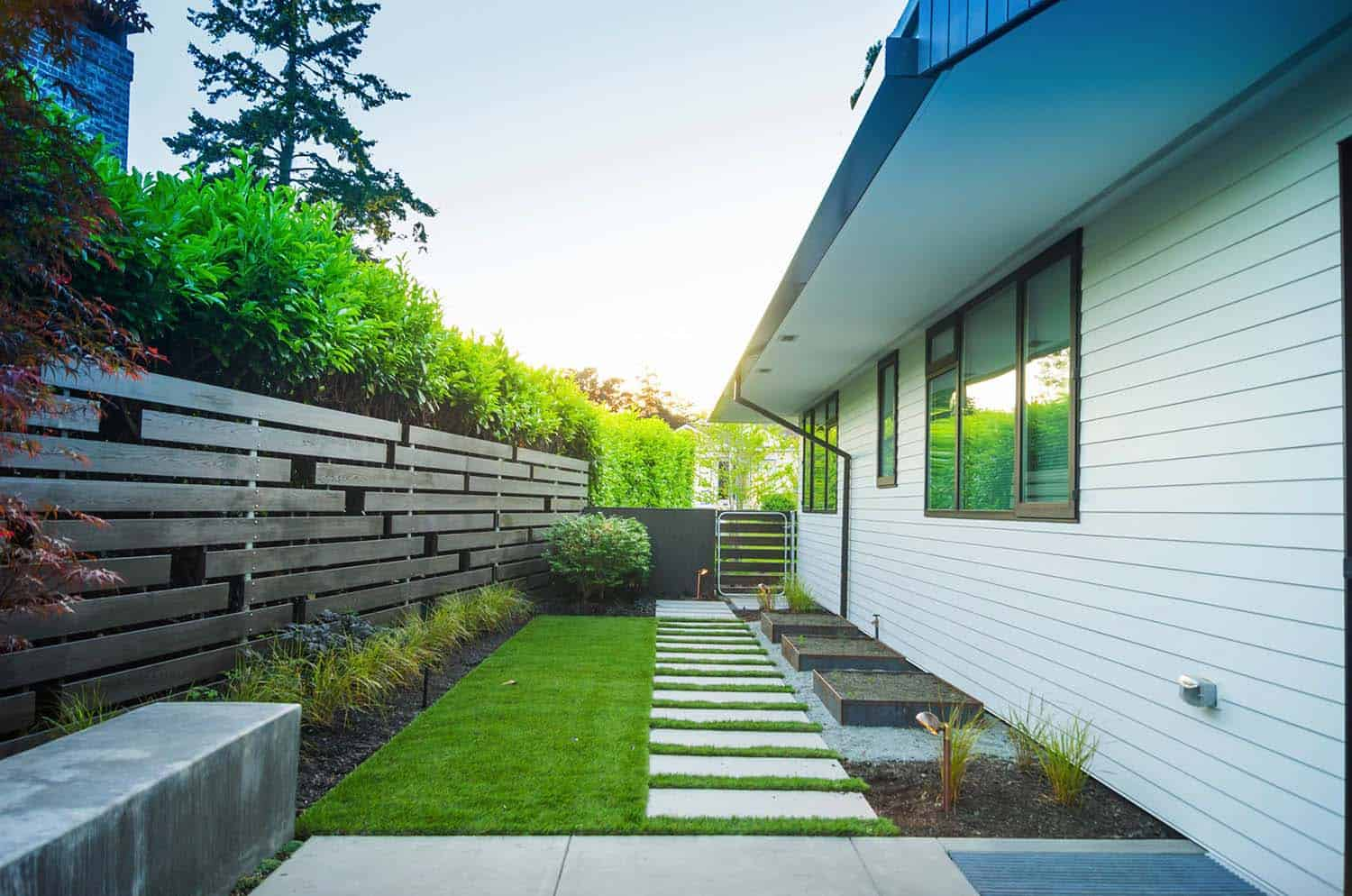 Mid-Century Modern Home-Lane Williams Architects-25-1 Kindesign