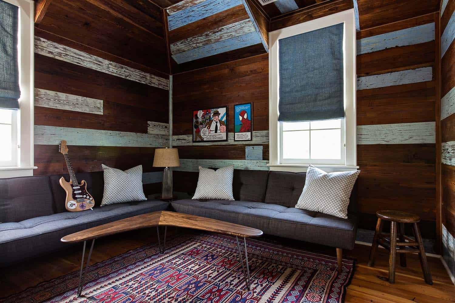 Midcentury Collected-Cortney Bishop Design-19-1 Kindesign