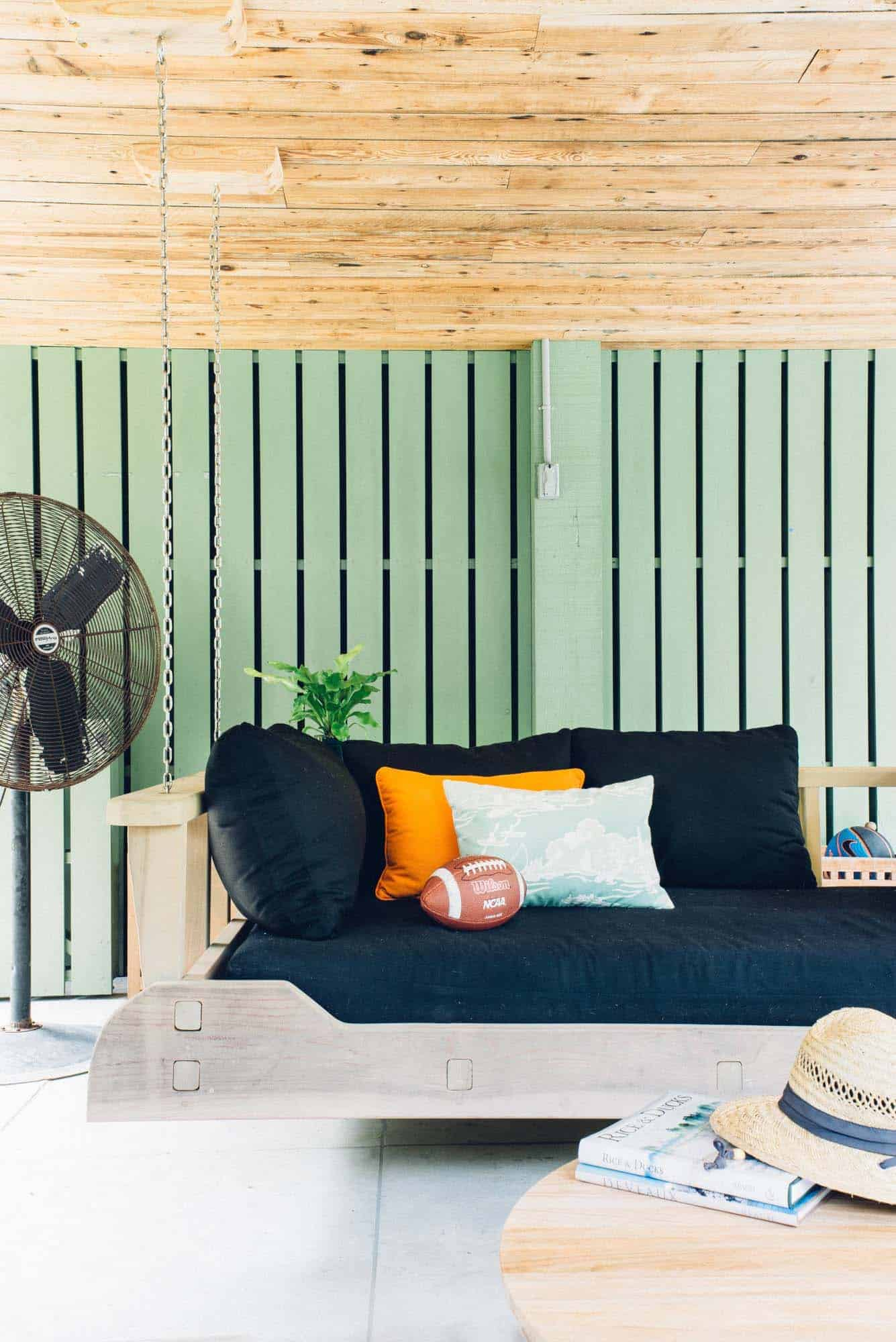 Midcentury Collected-Cortney Bishop Design-21-1 Kindesign