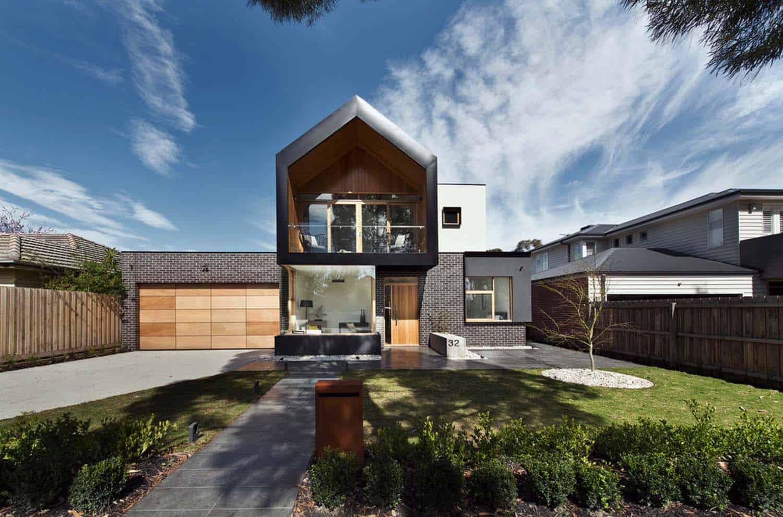Modern Home Design-Alta Architecture-01-1 Kindesign
