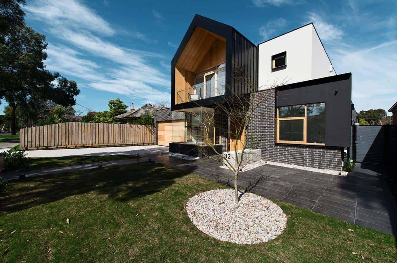 Modern Home Design-Alta Architecture-02-1 Kindesign
