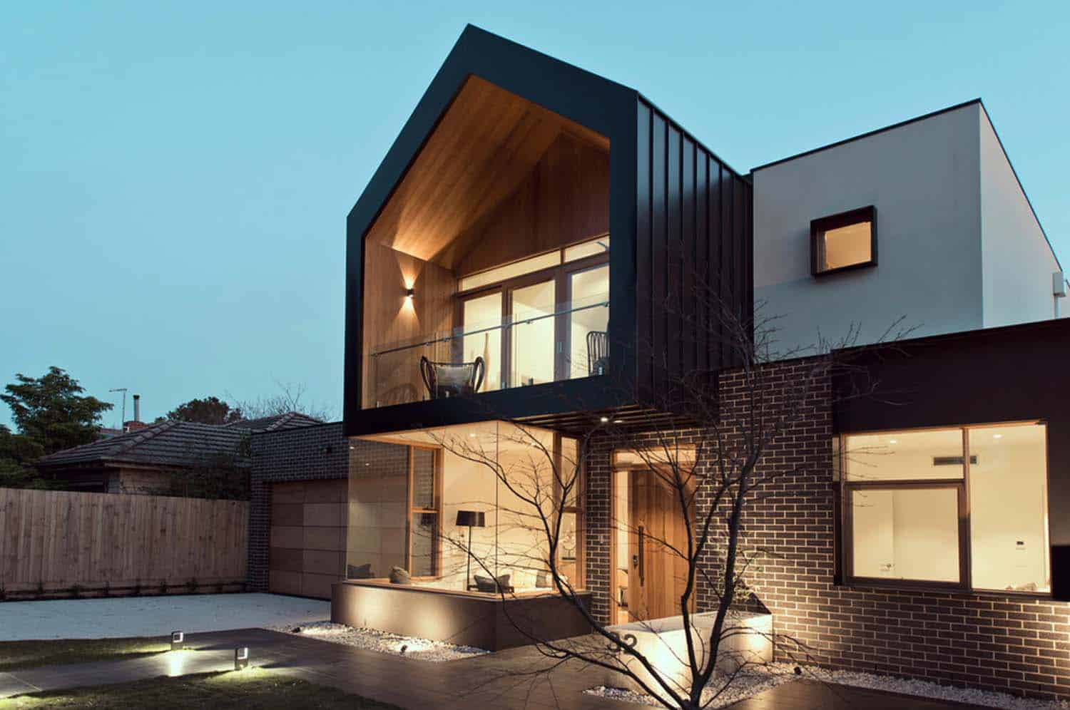 Modern Home Design-Alta Architecture-04-1 Kindesign