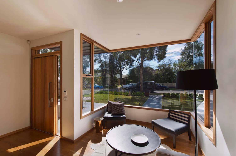 Modern Home Design-Alta Architecture-05-1 Kindesign