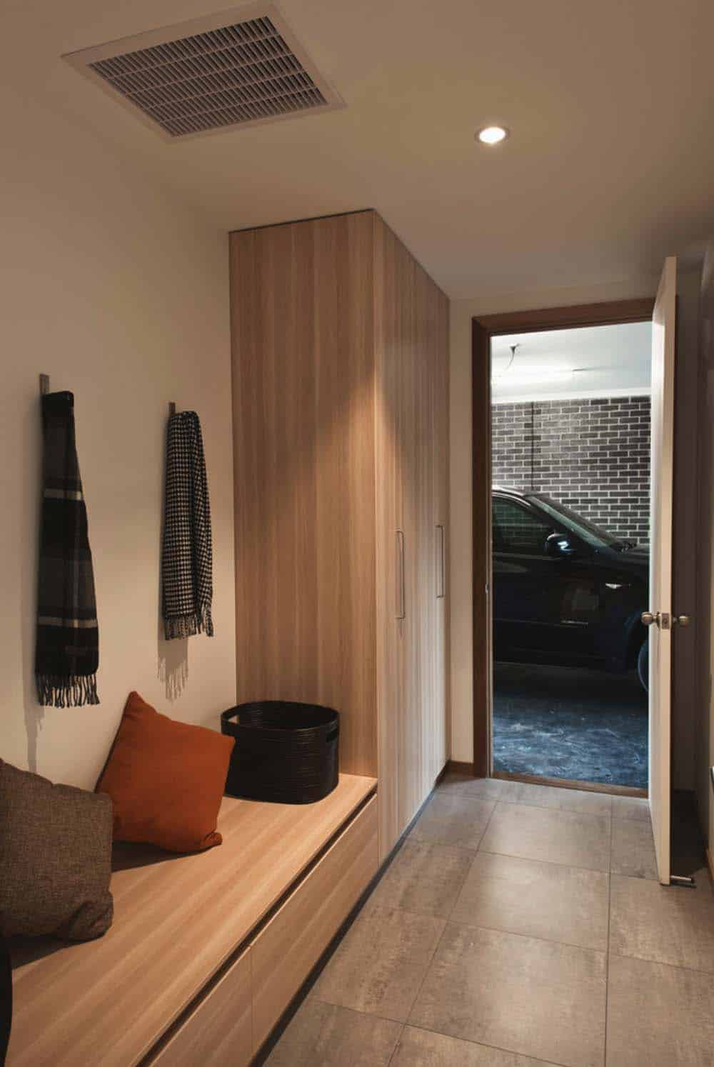 Modern Home Design-Alta Architecture-06-1 Kindesign