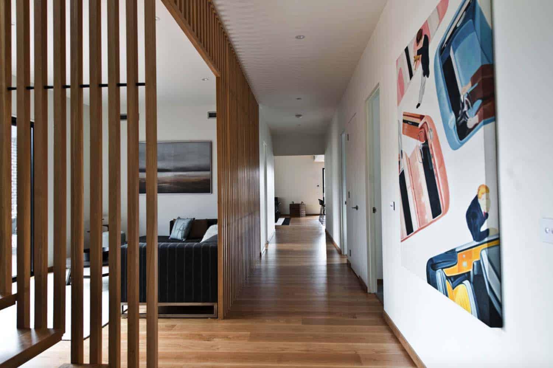 Modern Home Design-Alta Architecture-07-1 Kindesign