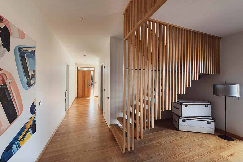 Modern Home Design-Alta Architecture-08-1 Kindesign