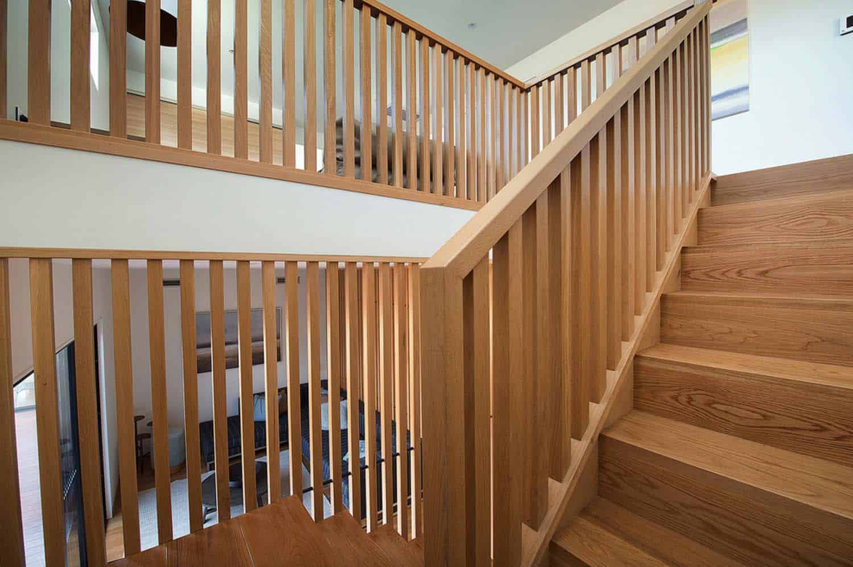 Modern Home Design-Alta Architecture-10-1 Kindesign