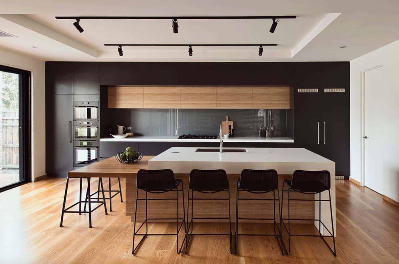 Modern Home Design-Alta Architecture-11-1 Kindesign