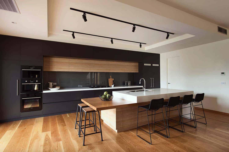 Modern Home Design-Alta Architecture-12-1 Kindesign