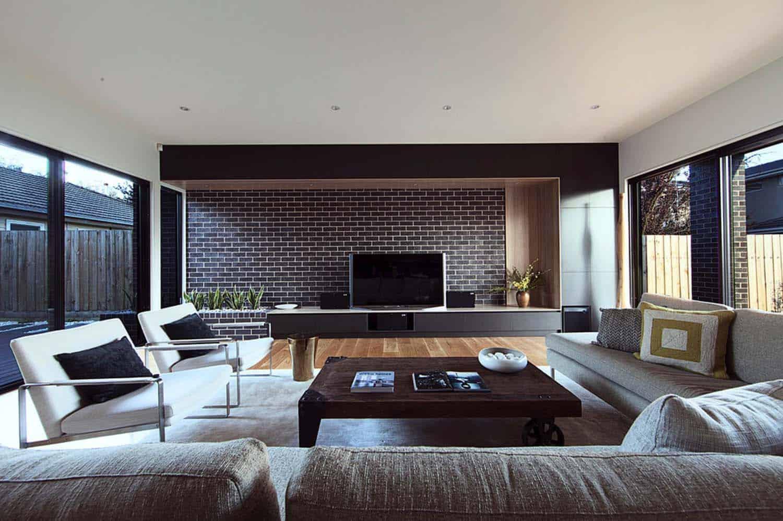 Modern Home Design-Alta Architecture-13-1 Kindesign
