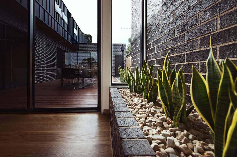 Modern Home Design-Alta Architecture-14-1 Kindesign