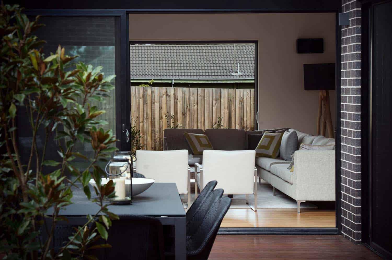 Modern Home Design-Alta Architecture-15-1 Kindesign