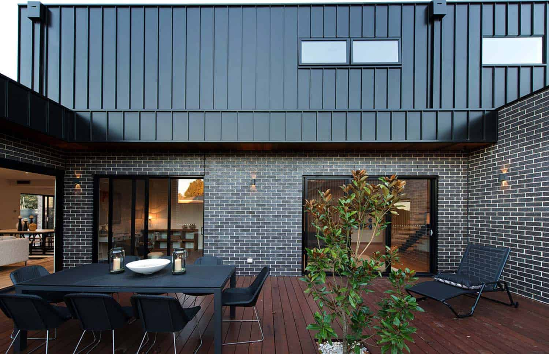 Modern Home Design-Alta Architecture-16-1 Kindesign