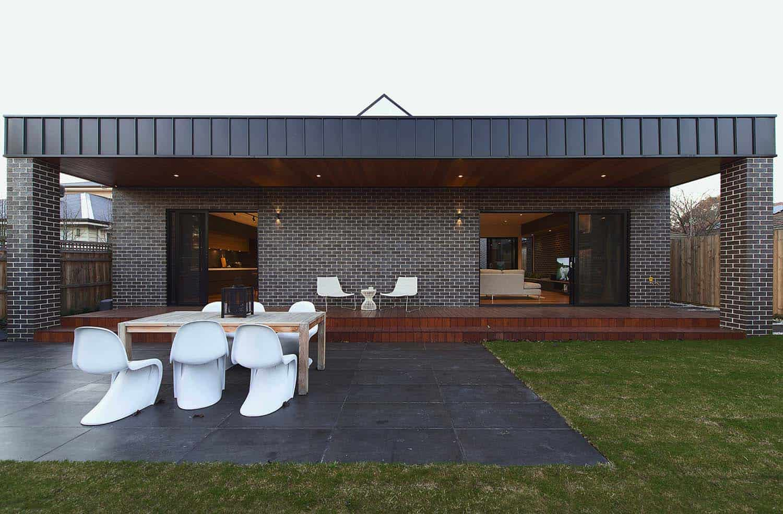 Modern Home Design-Alta Architecture-17-1 Kindesign