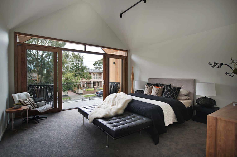 Modern Home Design-Alta Architecture-18-1 Kindesign