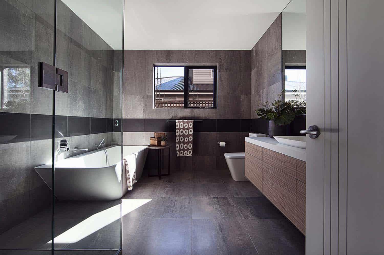Modern Home Design-Alta Architecture-20-1 Kindesign