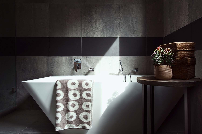 Modern Home Design-Alta Architecture-21-1 Kindesign
