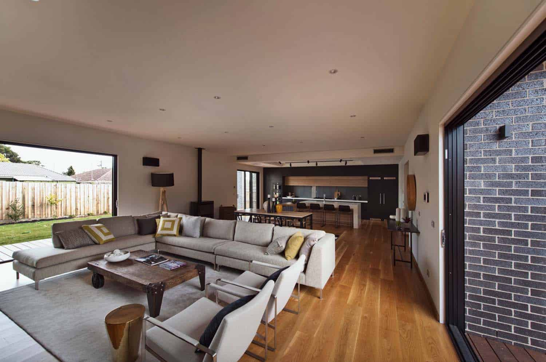 Modern Home Design-Alta Architecture-22-1 Kindesign