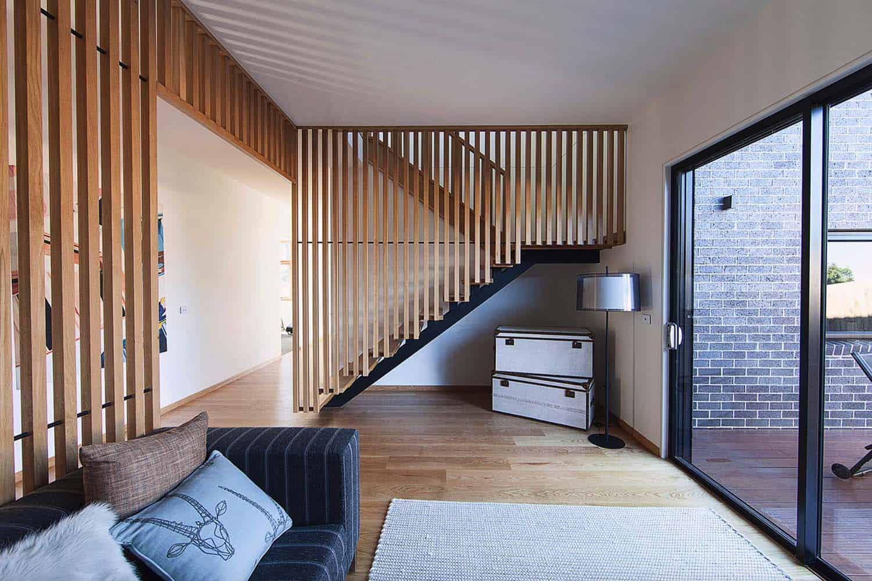 Modern Home Design-Alta Architecture-23-1 Kindesign