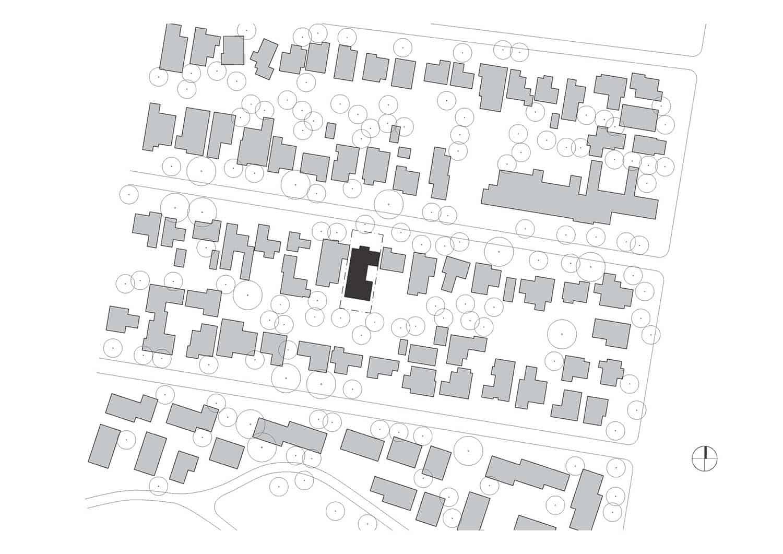 Modern Home Design-Alta Architecture-24-1 Kindesign