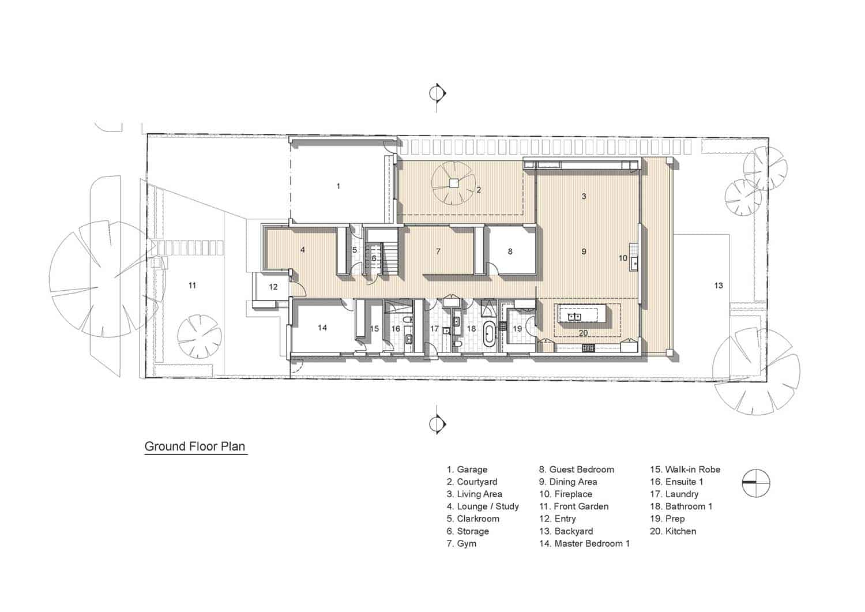 Modern Home Design-Alta Architecture-25-1 Kindesign