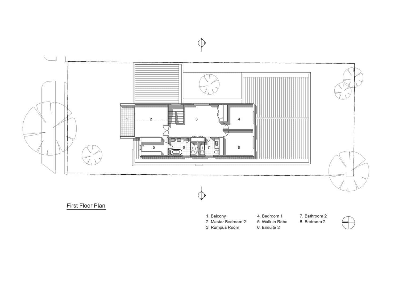 Modern Home Design-Alta Architecture-26-1 Kindesign