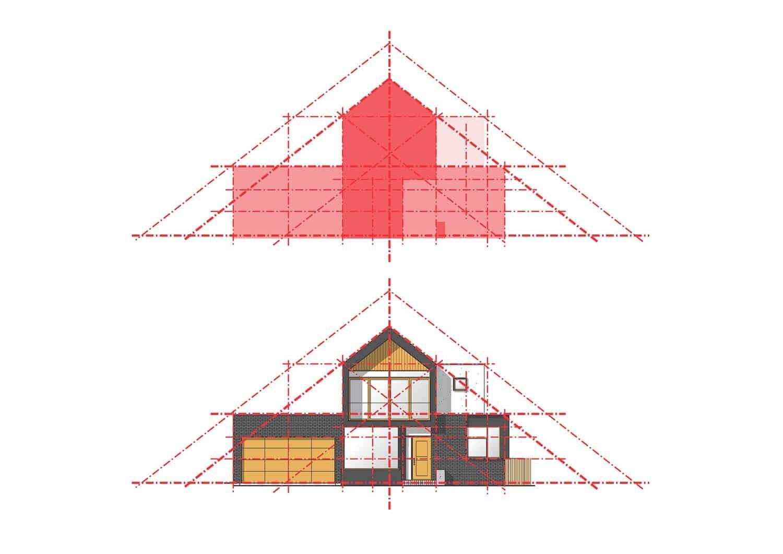 Modern Home Design-Alta Architecture-27-1 Kindesign