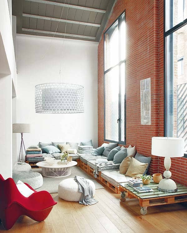 Modern Loft Renovation-02-1 Kindesign