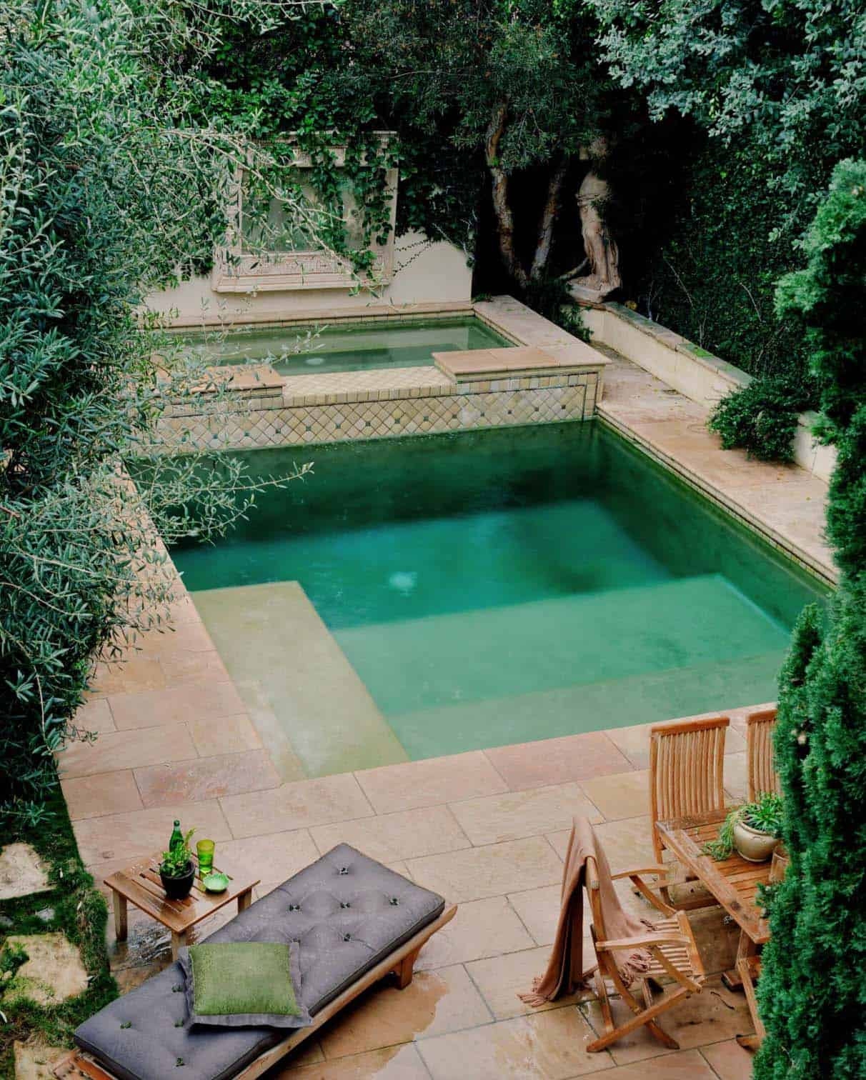 Refreshing Plunge Pools-02-1 Kindesign