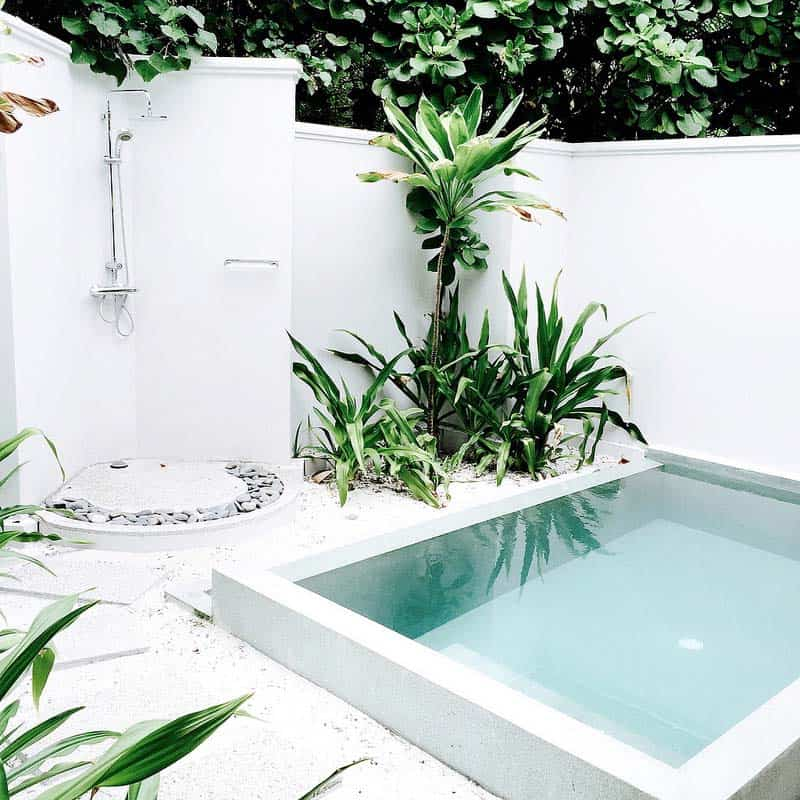 Refreshing Plunge Pools-05-1 Kindesign