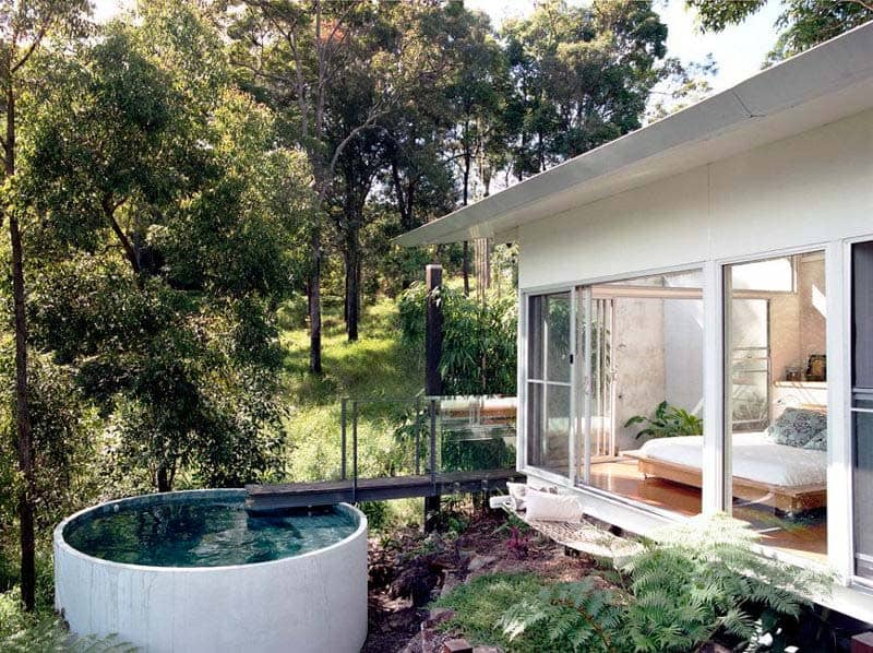 Refreshing Plunge Pools-06-1 Kindesign