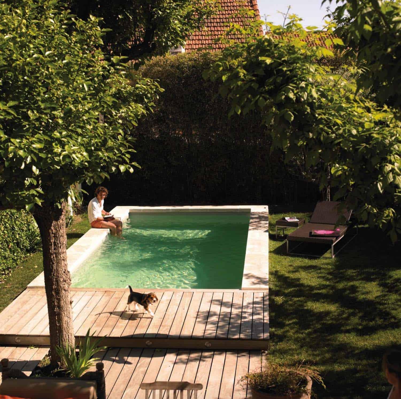 Refreshing Plunge Pools-08-1 Kindesign