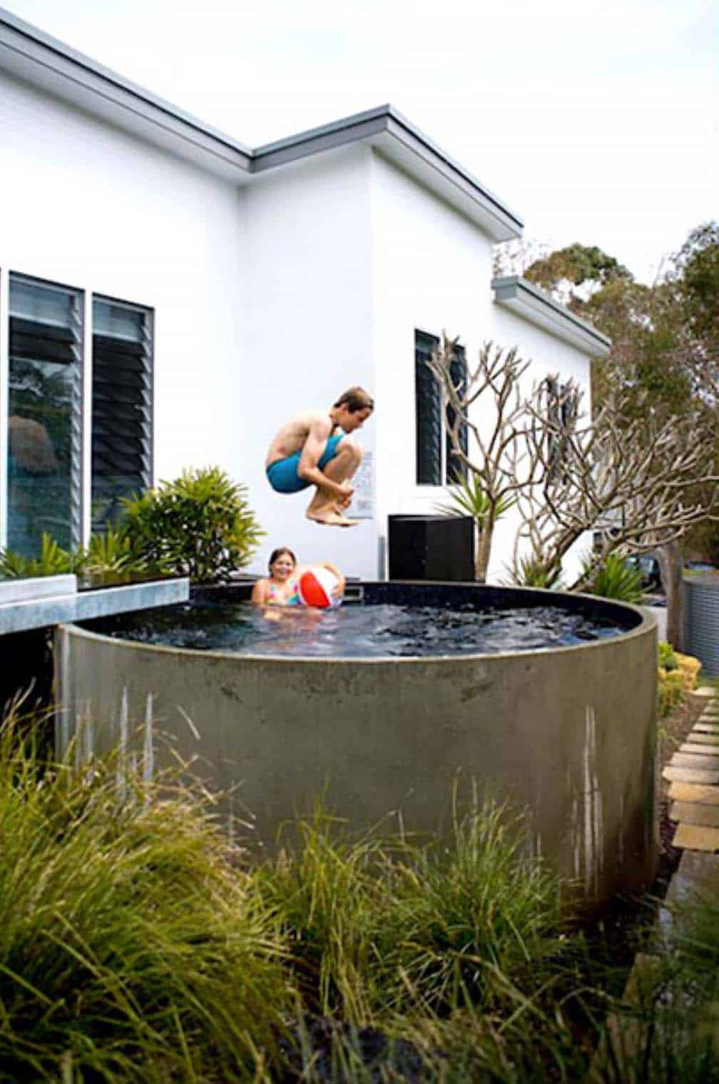 Refreshing Plunge Pools-10-1 Kindesign