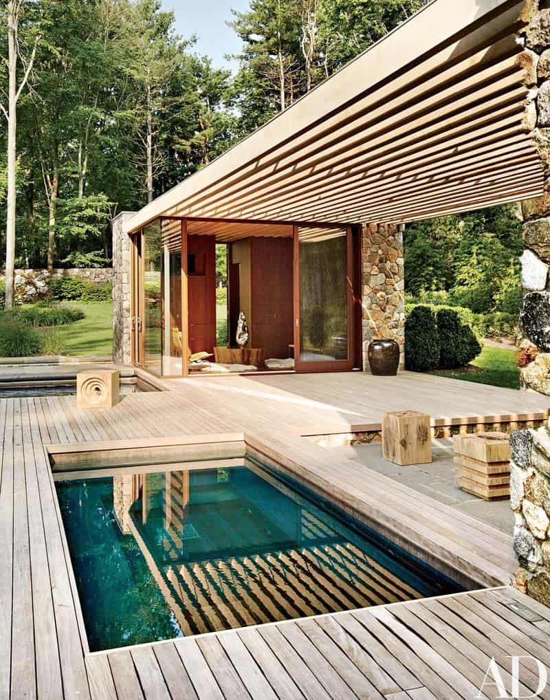 Refreshing Plunge Pools-12-1 Kindesign