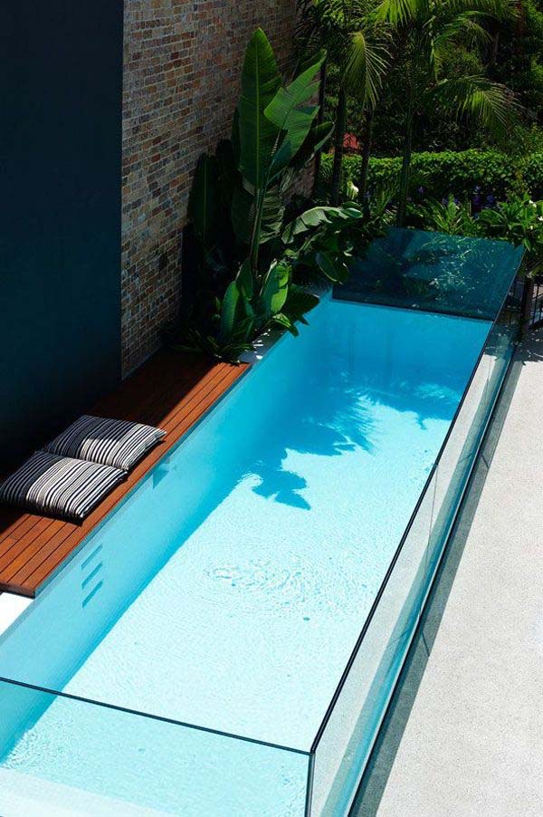 Refreshing Plunge Pools-13-1 Kindesign