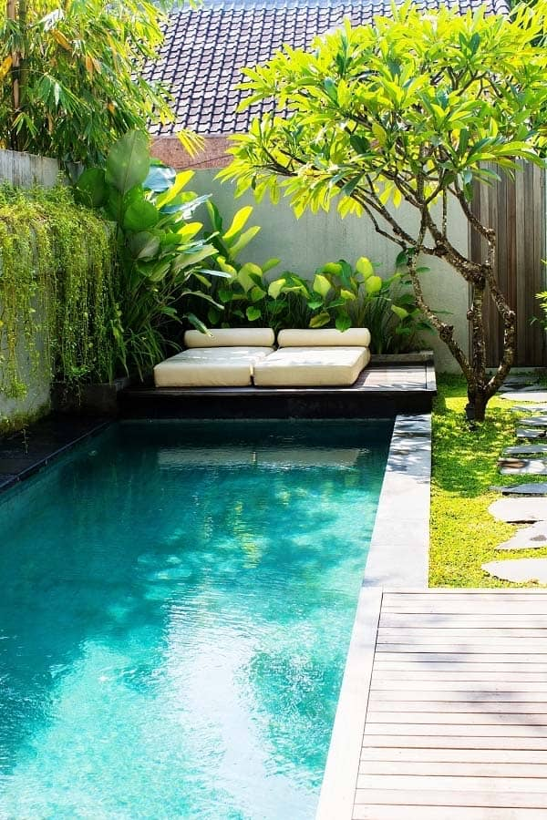 Refreshing Plunge Pools-16-1 Kindesign