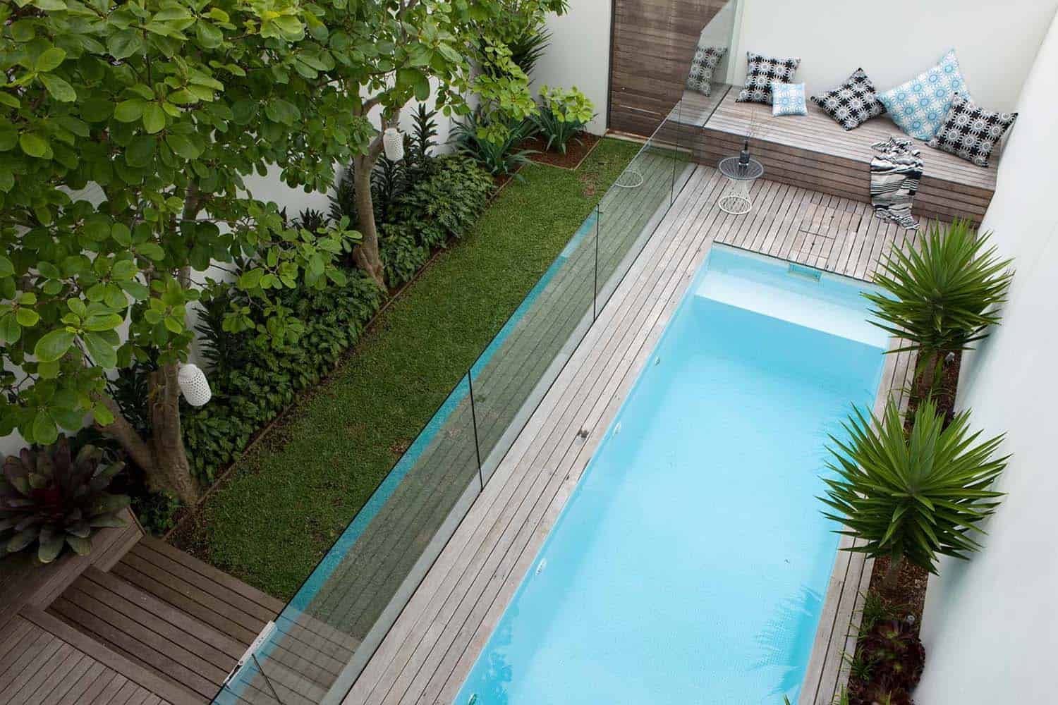 Refreshing Plunge Pools-17-1 Kindesign