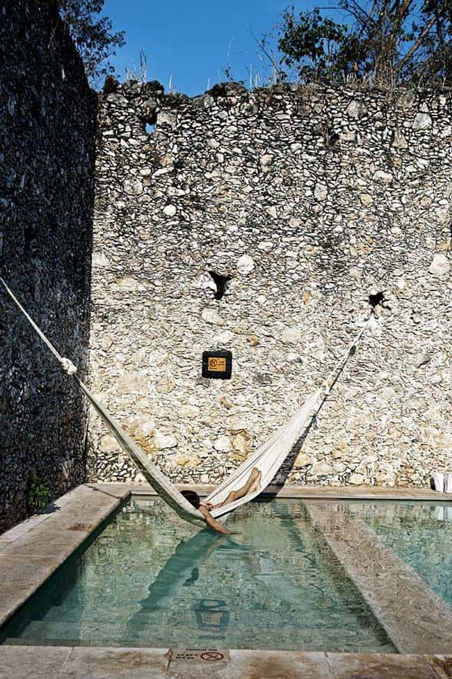 Refreshing Plunge Pools-21-1 Kindesign