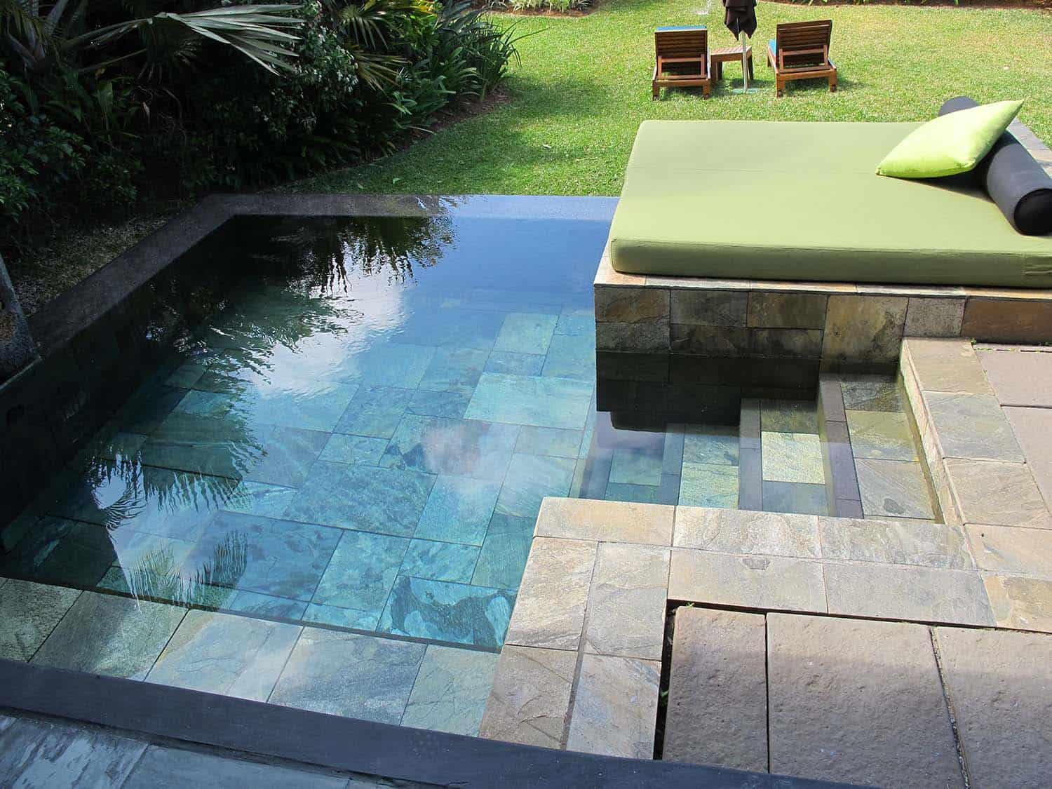 Refreshing Plunge Pools-25-1 Kindesign