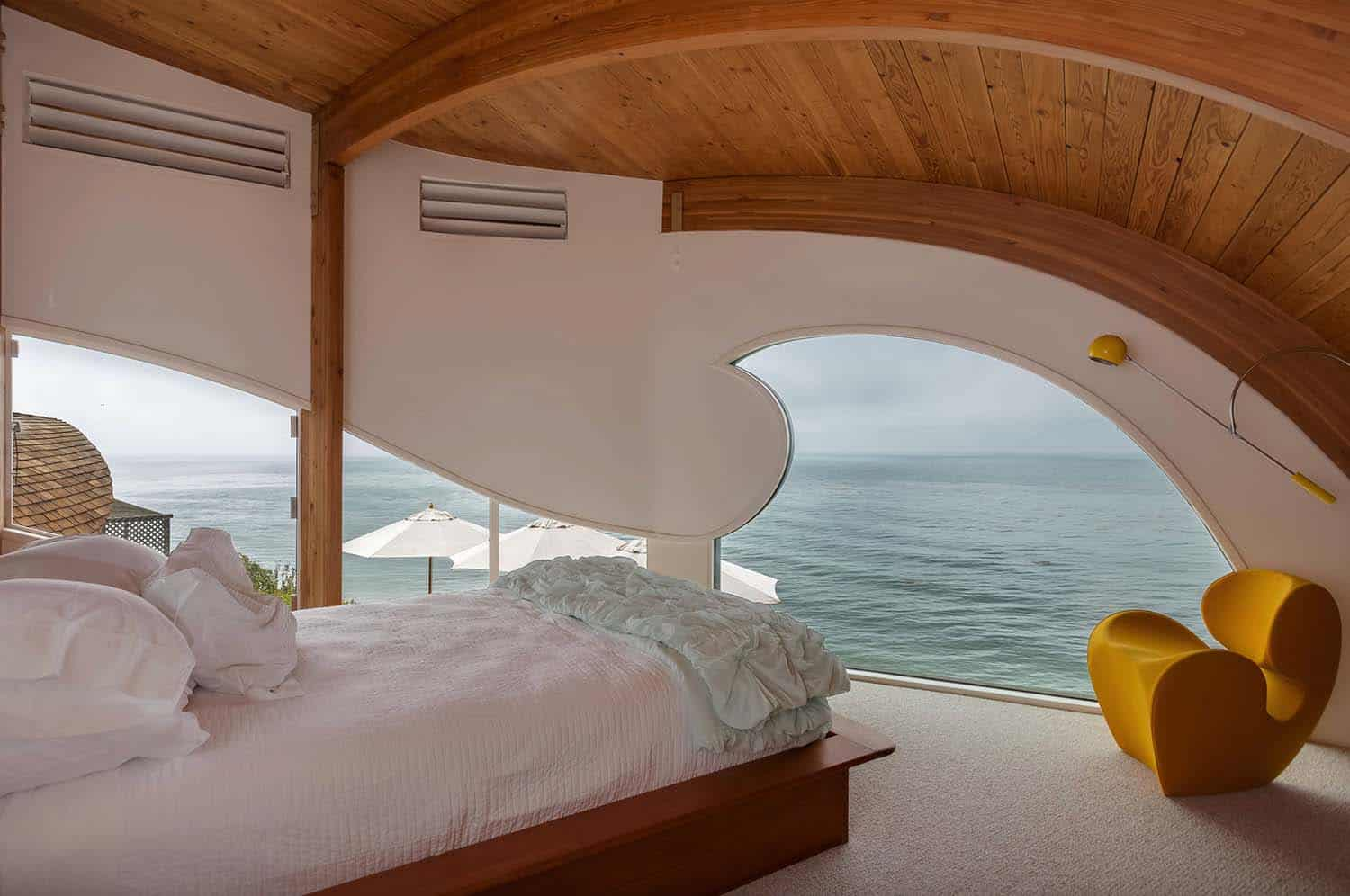 The Wave House-Mitch Williams Construction-15-1 Kindesign