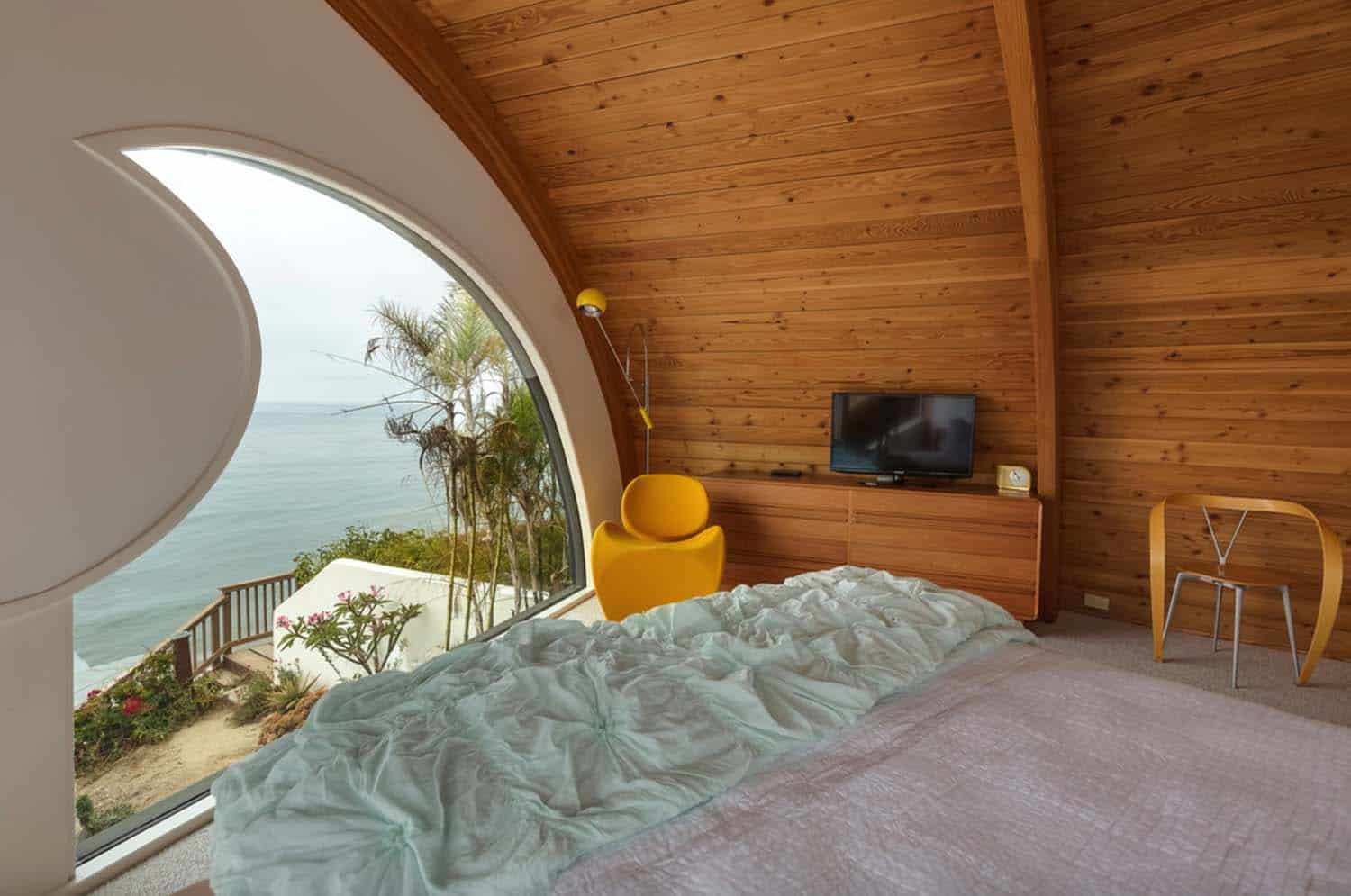 The Wave House-Mitch Williams Construction-17-1 Kindesign