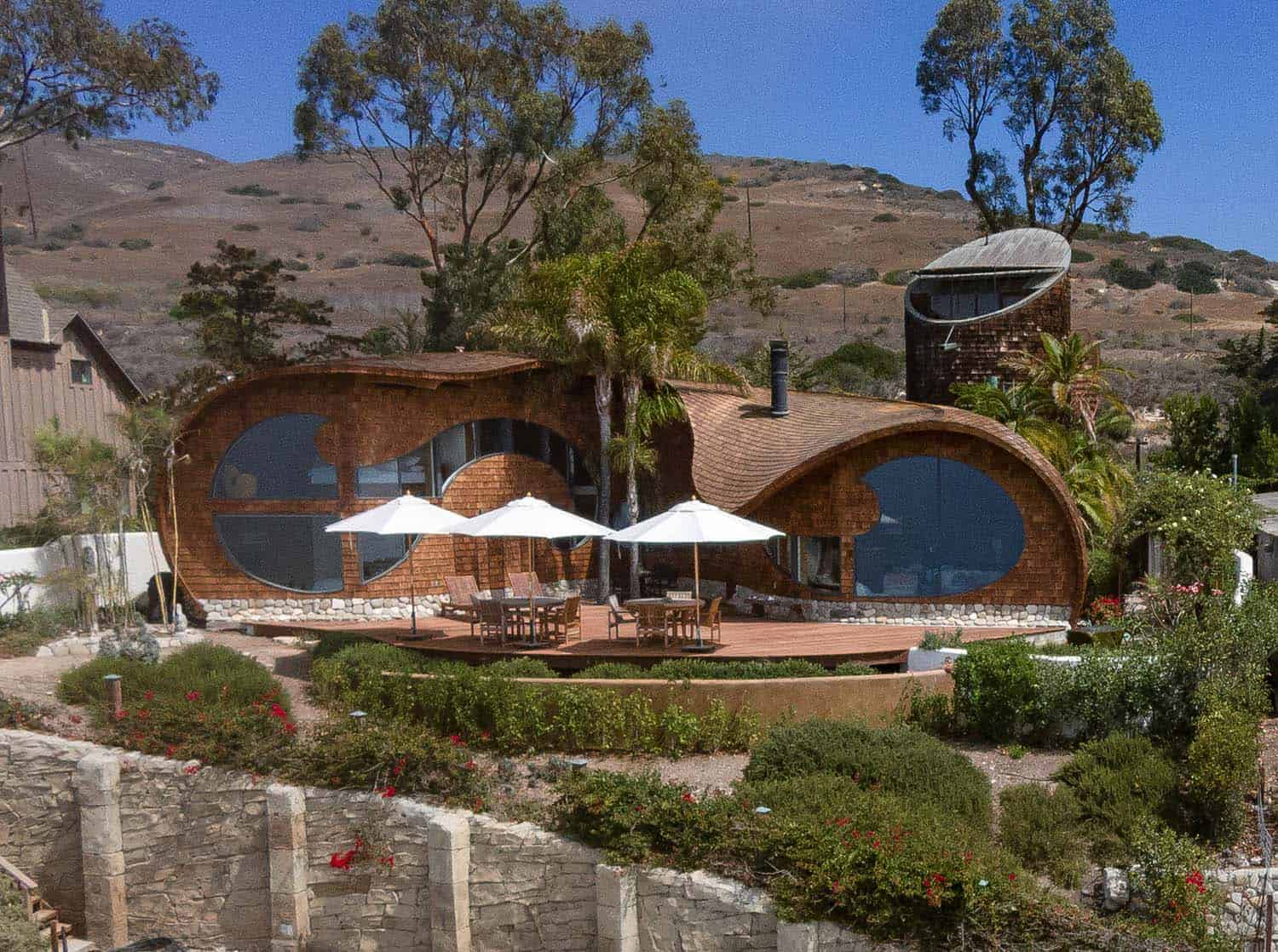 The Wave House-Mitch Williams Construction-30-1 Kindesign