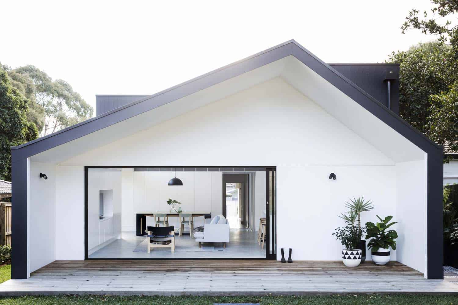 Californian Bungalow Renovation-Architect Prineas-01-1 Kindesign