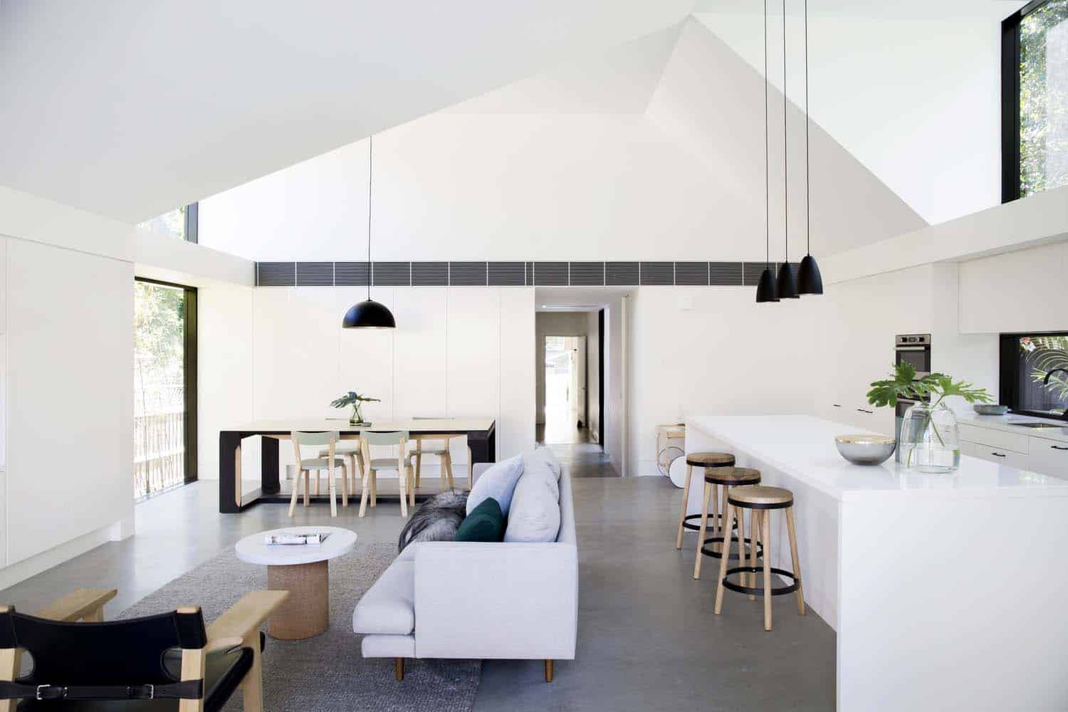 Californian Bungalow Renovation Architect Prineas 02 1 Kindesign