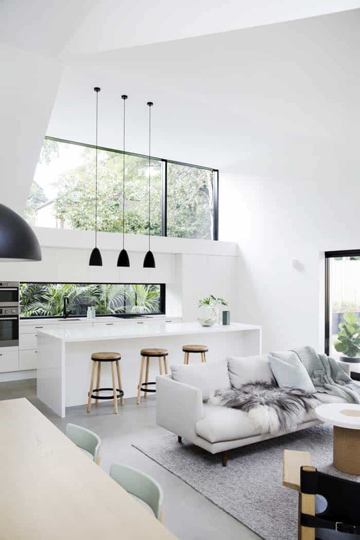 Californian Bungalow Renovation-Architect Prineas-03-1 Kindesign