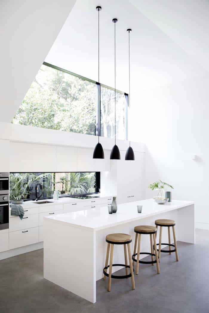 Californian Bungalow Renovation-Architect Prineas-04-1 Kindesign
